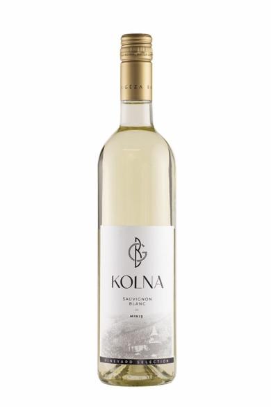 Balla Géza Sauvignon Blanc
