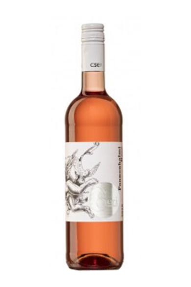 Cseri Rosé