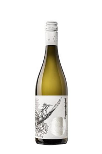 Cseri Pinot Blanc
